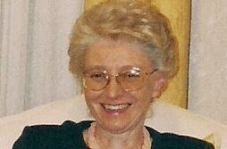 Dossena Maria Grazia